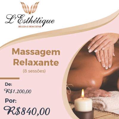 Massagem-Relaxante-Lesthetique