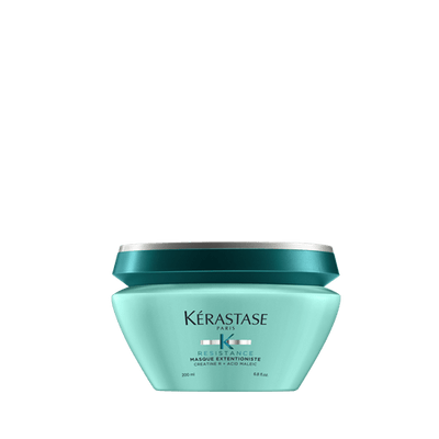 Masque-Extentioniste-Kerastase