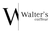 walters coiffeur