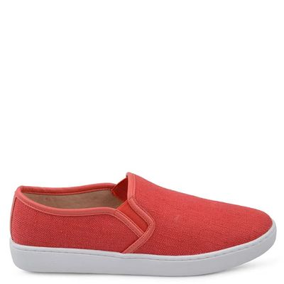 TENIS-SLIP-ON-SIMPLE-LINHOVR1